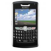 BlackBerry Curve 8820