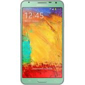 Samsung Galaxy Note 3 Neo N7505 Cool Mint