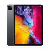 Apple iPad Pro 11 (2020) 128GB WiFi Spacegrau