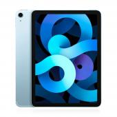 Apple iPad Air (2020) 64GB Cellular sky blau