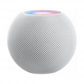 Apple HomePod mini weiß
