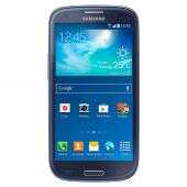 Samsung Galaxy SIII GT-I9305 LTE 16GB pebble blue