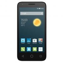 Alcatel One Touch Pixi 3 4GB Dual Sim