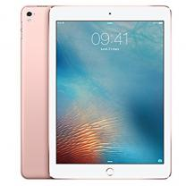 Apple iPad Pro 9.7 32GB WiFi rosegold