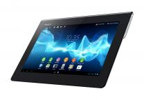Sony Tablet S 32GB WiFi 3G