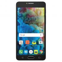 Alcatel One Pop 4S
