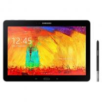 Samsung Galaxy Note 10.1 2014 Edition 32GB LTE schwarz