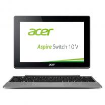 Acer Aspire Switch 10 V 64GB inkl. Keyboard Dock