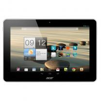 Acer Iconia Tab A3-A10 10.1 16GB Wifi weiss