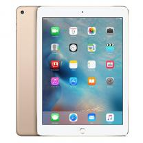Apple iPad Air 2 32GB WiFi gold