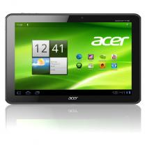 Acer Iconia A511 10.1 32Gb WiFi