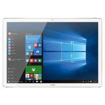 Huawei MateBook Business 256GB