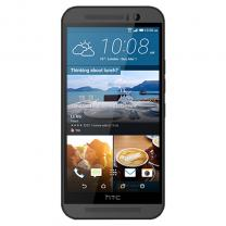 HTC One (M9) 32GB