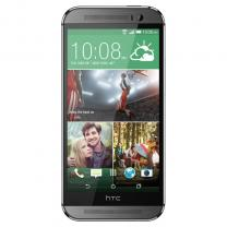 HTC One (M8s) 16GB
