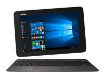 Asus Transformer Book T100HA 10.1 64GB mit Tastaturdock