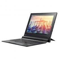 Lenovo Think Pad x1 Tablet inkl. Tastatur