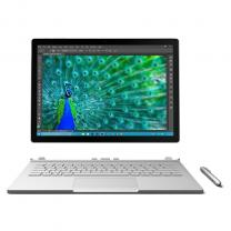 Microsoft Surface Book 128GB i5