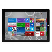 Microsoft Surface Pro 3 64GB i3 inkl. Stift
