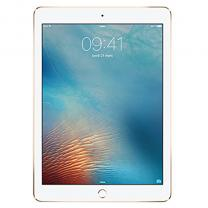 Apple iPad Pro 9.7 128GB Cellular gold