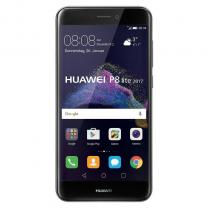 Huawei P8 lite (2017) 16GB Single Sim Schwarz