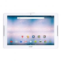 Acer Iconia One 10 B3-A30 16GB WiFi weiss