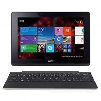 Acer Aspire Switch 10 E Pro7 2in1 SW3-013 10.1 32GB weiß