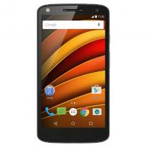 Motorola Moto X Force 16GB