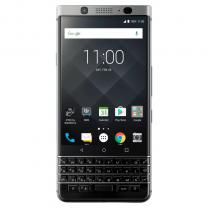 BlackBerry KeyOne 32GB Silber EU QWERTZ