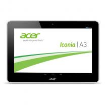 Acer Iconia Tab A3-A11 16GB Wifi + 3G