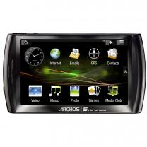 Archos 5 Internet Tablet 32GB
