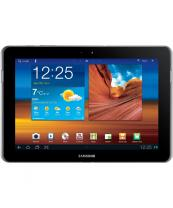 Samsung Galaxy Tab 10.1N P7511 16GB WiFi + 3G