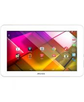 Archos 90b Copper