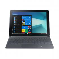 Samsung Galaxy Book 10.6 Wifi schwarz