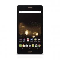 Acer Iconia Talk S A1-734 32GB