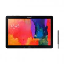 Samsung Galaxy Note Pro 12.2 32GB WiFi