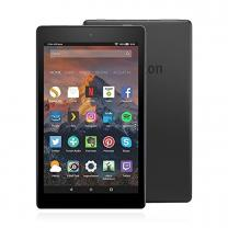 Amazon Fire HD8 (2017) 32GB