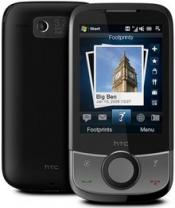 HTC Touch Cruise T424