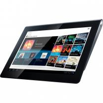 Sony Tablet S 16GB schwarz WiFi