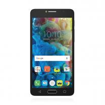Alcatel One Pop 4S Dual Sim dark grey