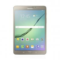 Samsung Galaxy Tab S2 T713 8.0 32GB Gold