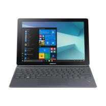 Samsung Galaxy Book 12.0 WiFi schwarz