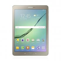 Samsung Galaxy Tab S2 T813 9.7 32GB WiFi gold