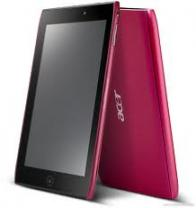 Acer Iconia A101 rot 8GB 3G