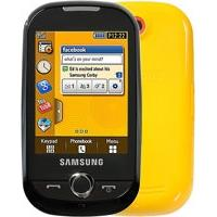 Samsung Corby GT-S3650