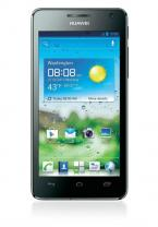 Huawei Ascend G600 NFC