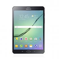 Samsung Galaxy Tab S2 T713 8.0 WiFi 32GB Black
