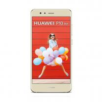 Huawei P10 lite Single Sim 32GB 3GB RAM platinum gold