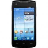 Alcatel One Touch 992D Dual Sim