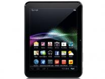 Odys Tablet PC4
