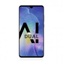 Huawei Mate 20 Single Sim 128GB schwarz